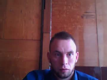 [23-04-19] maxim_m7 record public webcam video from Chaturbate