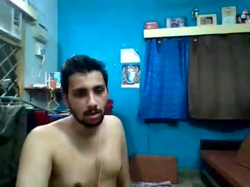 [04-12-20] dirtydirtygoodtime3 record premium show video from Chaturbate.com