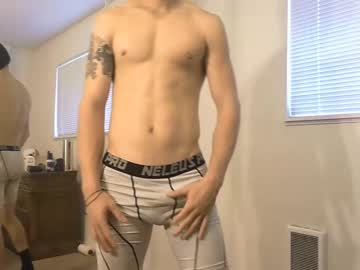 [18-10-19] sexybraxton video with toys from Chaturbate.com
