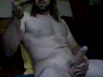 [03-06-20] thickdick3232 video from Chaturbate