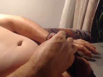 [24-07-19] poppers59 record private sex show