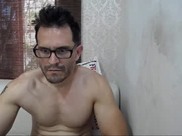 04-02-19 | rocky_feller private show from Chaturbate.com