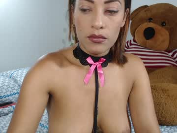 [12-10-20] rusellenicole_88 cam video from Chaturbate.com