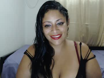 [05-04-19] sarah_ribeiro_ record public webcam video