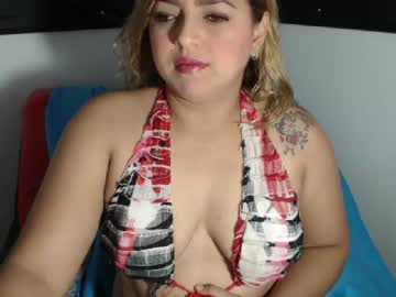 [13-07-20] abigail_sex video from Chaturbate