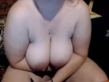 [30-12-20] blackangel_17 record private webcam from Chaturbate