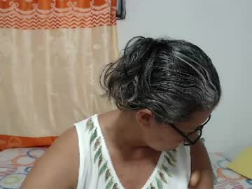[30-01-20] candy_mature_ webcam video from Chaturbate
