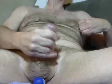 [10-10-19] jeremiah363 private show from Chaturbate