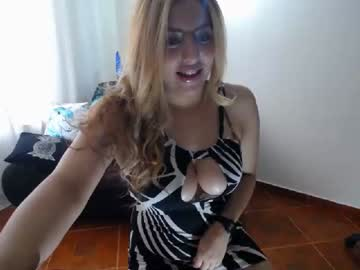 [07-12-19] nicky_777 record video with dildo from Chaturbate.com