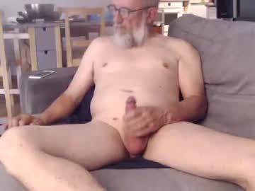 [24-05-19] sorguap69 webcam video from Chaturbate
