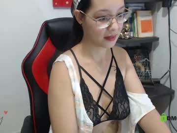 [07-07-20] tiffany_pinnk public webcam video from Chaturbate