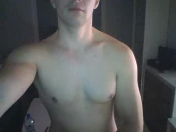 [13-12-20] knopt blowjob video from Chaturbate