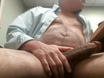 [05-09-19] niner4u2hold0002 video with toys from Chaturbate