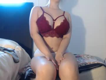 [20-02-20] stacymalibu_doll record webcam video from Chaturbate