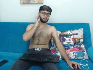 [20-02-20] jordan1_ private sex show from Chaturbate