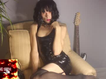 [19-01-21] midnight_gospel private XXX show from Chaturbate