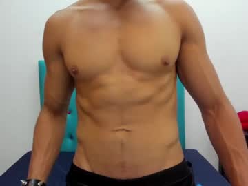 [22-01-21] troy_naughty private sex video from Chaturbate