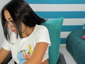 [19-01-21] vickirose record show with toys from Chaturbate