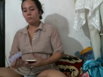 [24-05-21] asianladyboy888 private XXX show from Chaturbate