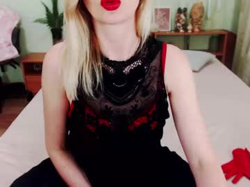 [03-07-21] cutteladdyy chaturbate video with toys
