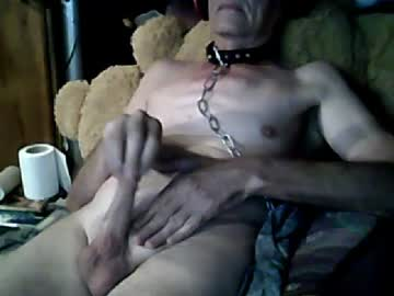 [14-07-20] permextatic record video with dildo from Chaturbate.com