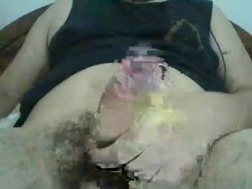 [23-10-20] alejo_eohmer public webcam video