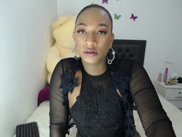 [21-01-21] samy_doll_x record cam show from Chaturbate