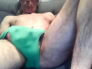 [21-05-19] reddick131 video from Chaturbate.com