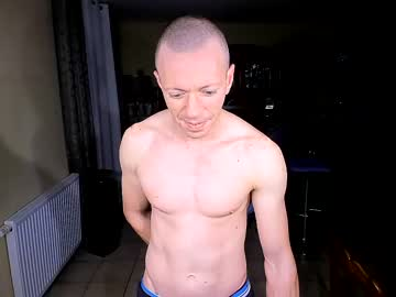 [14-05-20] 00jeff31 public show from Chaturbate