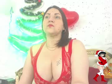 [06-12-20] evelynfox1 record cam show