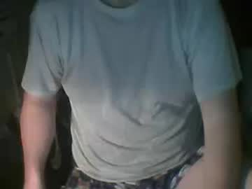 [20-11-20] lacosub03 blowjob show from Chaturbate