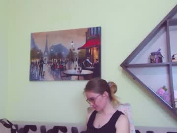 [25-03-21] 1sweetjoly record private show from Chaturbate