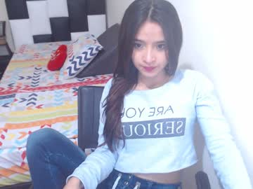 [30-04-19] angisitha_buell record private XXX show from Chaturbate.com