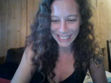 [03-07-20] hippiemommm record webcam video from Chaturbate