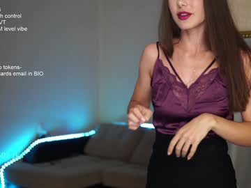 [17-07-19] alwayssomewhere record private sex show from Chaturbate