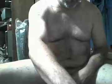 [09-08-20] countryboy1455 chaturbate private