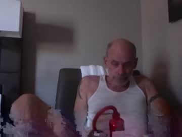 [06-06-20] fillmyfuckhole record private webcam from Chaturbate