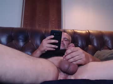 [11-07-21] naughtymax23 record video with toys from Chaturbate.com