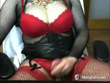 [19-02-20] zeca3 chaturbate private show