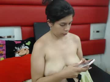 [28-07-19] jeimy_pussy record show with toys