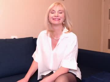 [20-01-21] ladalace record video from Chaturbate