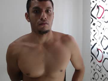 [26-10-19] abraham_smith chaturbate private
