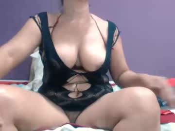 [10-12-19] dirty_rossexxx chaturbate webcam video