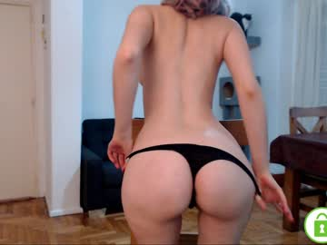 [29-06-19] feluriann private show video from Chaturbate