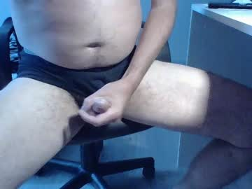 [27-04-20] footlovverrr video with dildo from Chaturbate.com