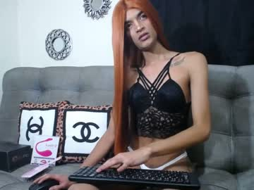 [03-06-20] kendall_sex1 chaturbate public webcam video