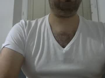 [26-10-20] sa_ah_only record private XXX video from Chaturbate