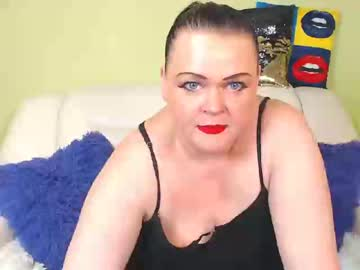 [19-07-19] andreaberry premium show video from Chaturbate.com
