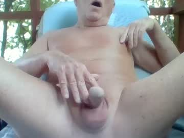 [21-09-20] hotnnice69 record private XXX video from Chaturbate.com