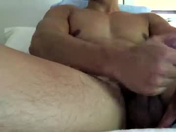 [14-07-20] ikukow17 video from Chaturbate